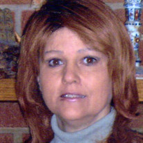 Jacqueline A Kampwerth