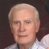 Robert Whittier Lee