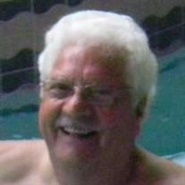 "Harold ""Hal"" Perlman"
