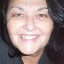 Peggy J. Duffy
