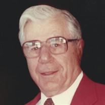Joseph C. Arborio