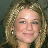 Amber Nicole Lawler