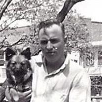 George Probeyahn