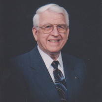 Kenneth H. Beck