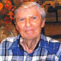 Charles Howard Jacobsen
