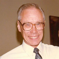 Arthur D. Huff III