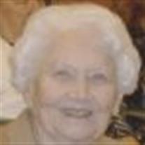 Edna Riena Ruth