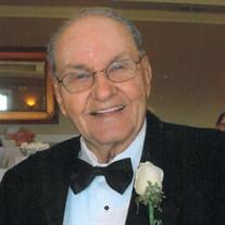Mr. Louis C. Kull Jr.
