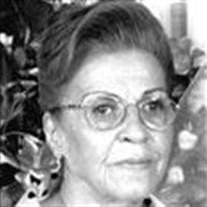 Therese Jammal