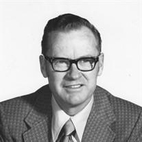 James M. Archer