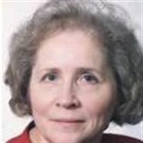 Lelia A Myers