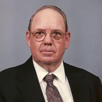 Archie Andrew Hillis