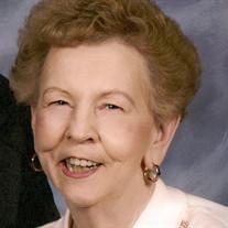 Evelyn Bogozan