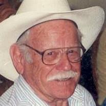 Bob Harold Higgins