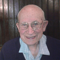 Dale Jensen