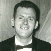 Mr. Patrick J. Browne