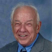 John E.  Bielak