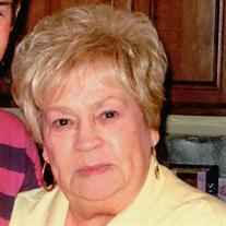 Barbara J. Byrne