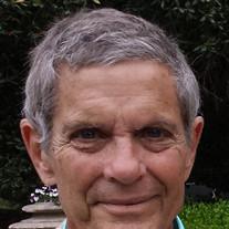 Robert Nolan Havens