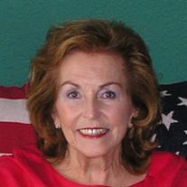Donna J. Arnason