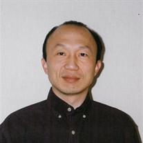 Chang Miao