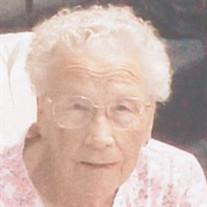 Thelma L. Kingston