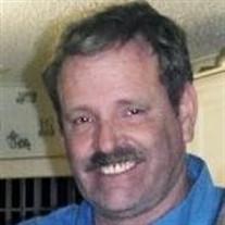 Jeffrey A. Hogrefe