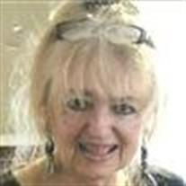 Beverly Dennerll