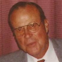 Robert E. Fiertz