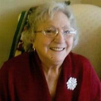 Linda L. Crabtree