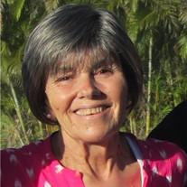 Donna E. Viens