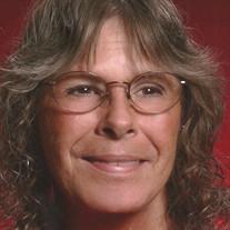 Donna Rae Stephens