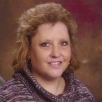 Denise M. (Lasker) Land