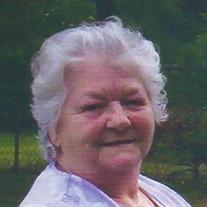 Carole June  Lee