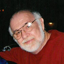 Jerry A. Stanley
