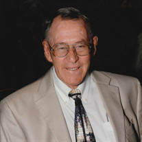 Mr. Clifton K.  Collins