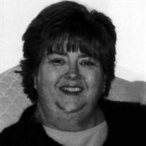 Cynthia E. O'Neill