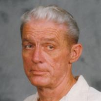 William C. Kellogg