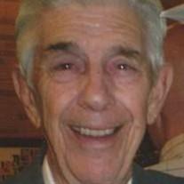 John O Meullauer