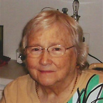 Kathleen S. Shively