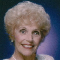 Helen W. Reeves