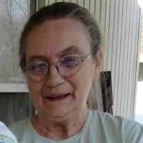 Nancy A.  Botzum