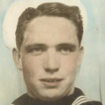 James K. Barrett