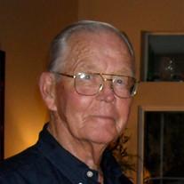 James M. Hutchinson