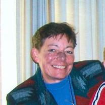 Tracy L. Niemczyk