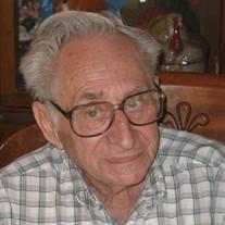Gerhard Cohn