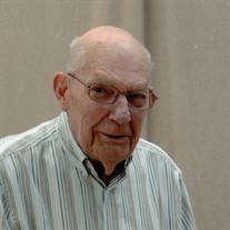 William P. Ellsworth