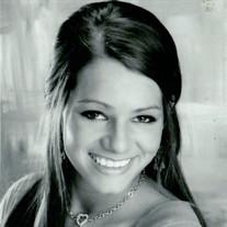 Rebecca Lynn Canterbury