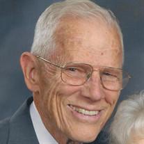 John A. Mortensen, PhD