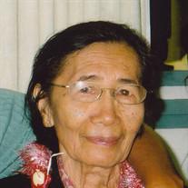 Leonora Pizarro Guerrero